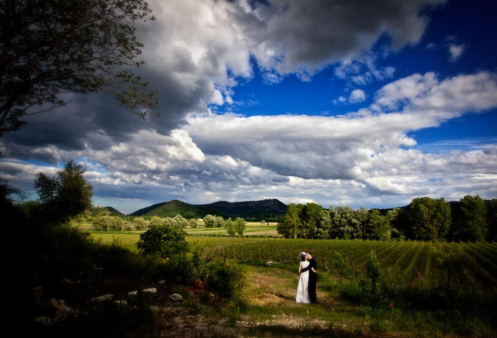10_A_Wedding