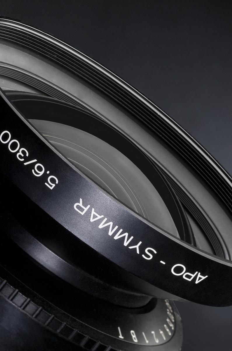 300mm