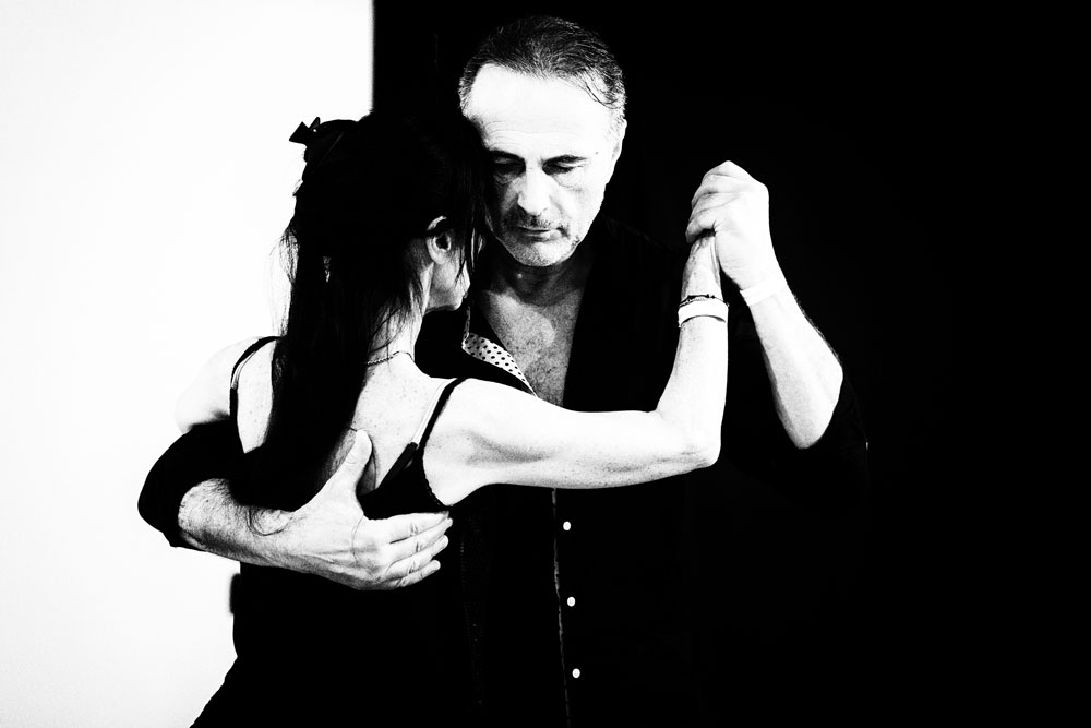 Eventi-di-Tango