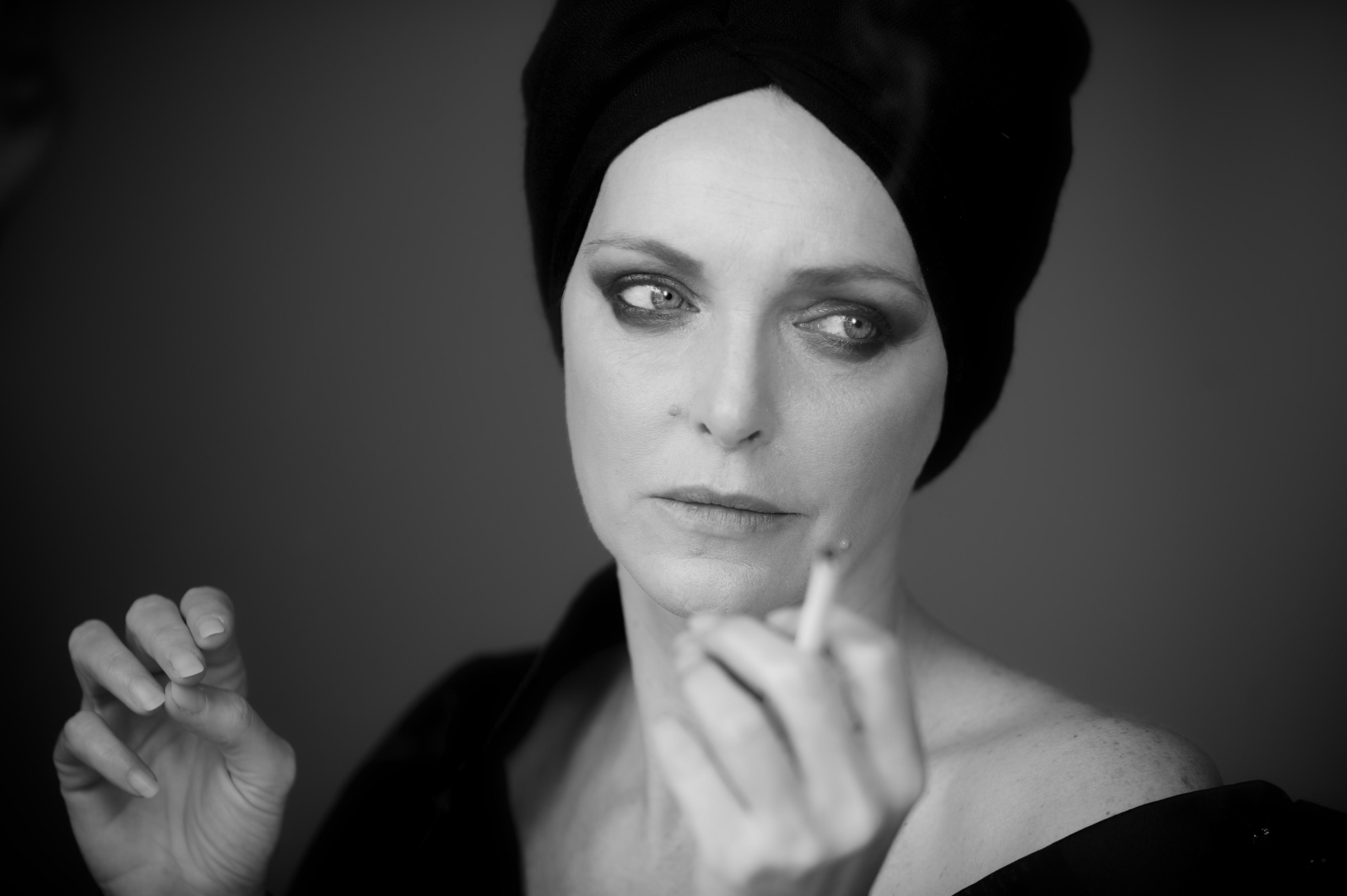 Simonetta_Gianfelici_portrait©SoniaMaccari