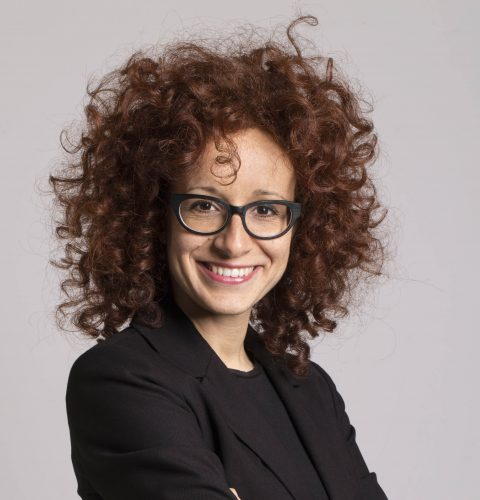 Sonia Maccari