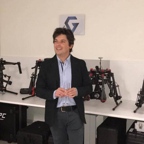 David Mariottini