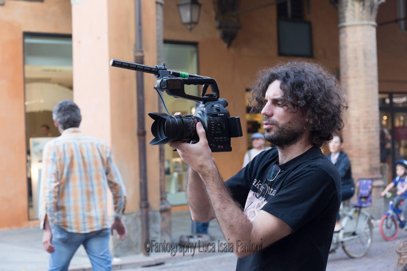 Luca Piermarteri_3
