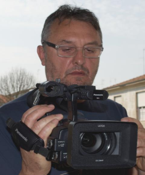 Moreno Salvigni