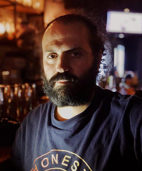 Fabio Guglielmi